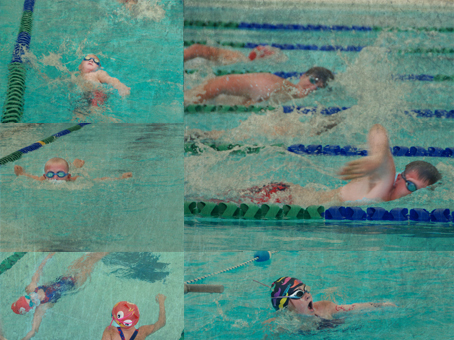 2swim