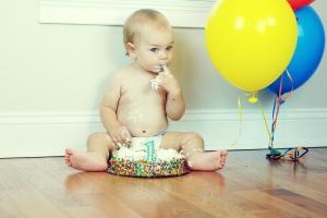 cake_smash_clarkston